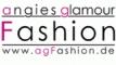 Gutscheine für agFashion