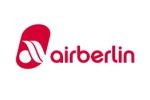 Gutscheine für airberlin.com