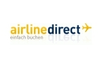 alle airlinedirect Gutscheine
