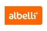 Gutscheine für albelli