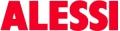 Gutscheine für Alessi