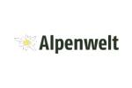 alle Alpenwelt Versand Gutscheine