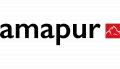 alle amapur Gutscheine