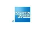 Gutscheine für AMEX Reiseversicherung