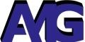 Gutscheine für AMG Sicherheitstechnik