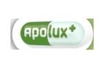 Gutscheine für Apolux