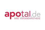 Gutscheine für Apotal