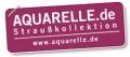 Gutscheine für Aquarelle