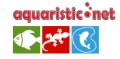 Gutscheine von aquaristic.net