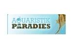 Gutscheine für Aquaristik Paradies