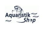 Gutscheine für Aquaristikshop