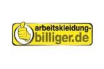 Gutscheine für arbeitskleidung-billiger.de
