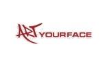 Gutscheine für artyourface