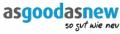Gutscheine für asgoodasnew