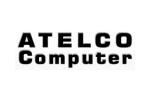 Gutscheine für ATELCO