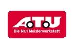 Gutscheine von ATU