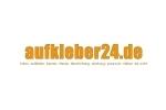 Gutscheine für aufkleber24.de