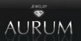 Gutscheine für Aurum Jewelry