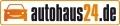 Gutscheine für Autohaus24