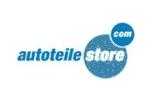 Gutscheine von AutoteileStore.com