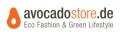 Gutscheine für Avocadostore