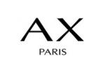 Gutscheine für AX Paris