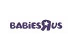 Gutscheine für Babies R Us