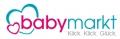 Gutscheine von Baby-Markt