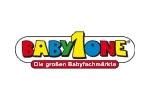 Gutscheine für BabyOne