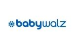 Gutscheine für Babywalz