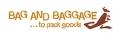 Gutscheine für bagandbaggage