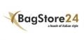 alle BagStore24 Gutscheine