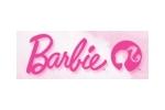 Gutscheine von Barbie Shop