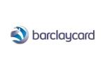 Gutscheine für Barclaycard