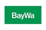 Gutscheine für BayWa Baumarkt