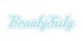 alle BeautySixty Gutscheine
