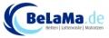 Gutscheine von BeLaMa.de
