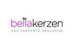 Gutscheine für BellaKerzen