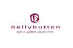 Gutscheine von bellybutton