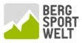 Gutscheine von Bergsport-Welt