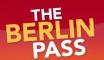 Gutscheine von Berlin Pass