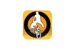 Gutscheine für Bike-Mailorder.de