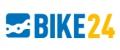 Gutscheine für Bike24.de