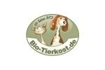 Gutscheine für Bio-Tierkost.de