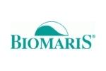 Gutscheine für Biomaris