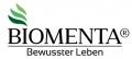 Gutscheine für Biomenta