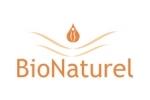 Gutscheine von BioNaturel