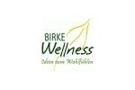 alle Birke Wellness Gutscheine