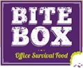 Gutscheine von Bitebox