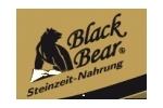Gutscheine für Black Bear